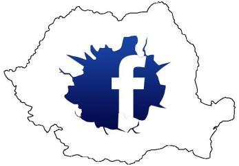 facebook-5-593-480-de-utilizatori-in-romania-ce-categorii-de-varsta-si-sex-sunt-mai-active-pe-reteaua_1_size1