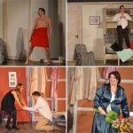 teatru-parinti-teribili-constanta