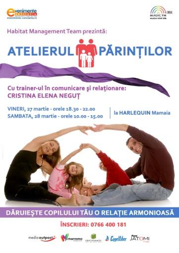Atelierul Parintilor WEB1 mar2015