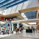 city-park-mall-constanta