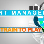 jci-train-to-play-event-management