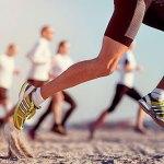 maratonul-nisipului-constanta