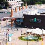 parcare-City-Park-Mall