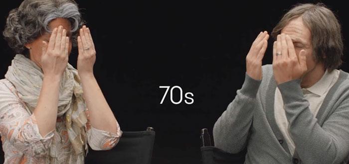 imbatraniti-la-70-de-ani