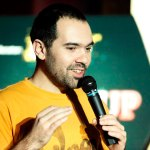 teo-stand-up-comedy-constanta