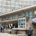 angajari-spitalul-judetean-constanta