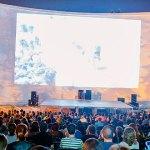 festival-film-nomad-Constanta