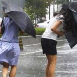 vremea-la-Constanta-iulie