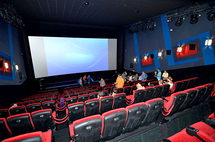 cinema-4dx-Constanta-3