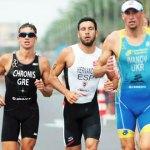triathlon-mamaia-2015