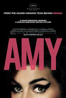 Amy-925755312s