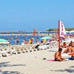litoralul-pentru-toti-2015