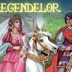Afis-Vremea-Legendelor-WEB2