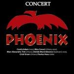 concert-phoenox-promo