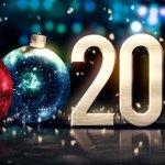 revelion-2016-constanta