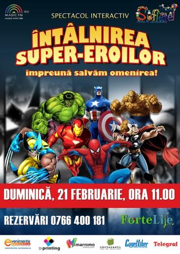 Afis-Intalnire-Supereroi-WEB