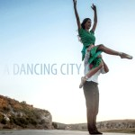 constanta-a-dancing-city