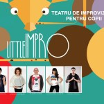 little-impro-teatru-copii