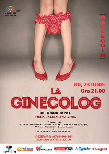 Afis-La-Ginecolog-23iun