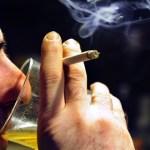 legea-antifumat-fumat
