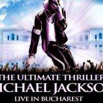 michael-jackson-ultimate