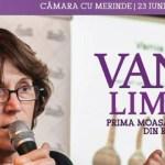 vania-limban