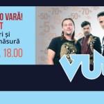 concert-vunk