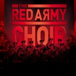 red-army-choir