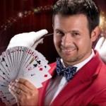 robert-tudor-magician