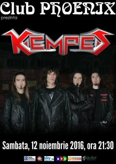 kempes-phoenix