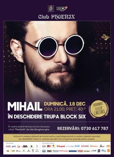 concert-mihail