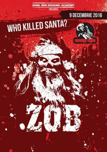 zob-who-killed-santa