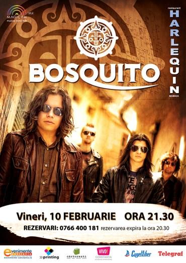 Afis-Bosquito-feb2017