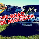 off-road-constanta-martisor