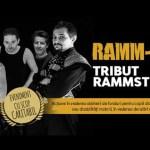 concert-rammbrandt-rammstein