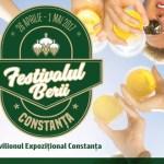 festivalul-berii-constanta-2017