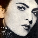 maria-tanase-romania