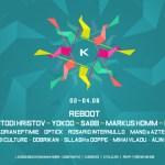 kudos-fest-2017