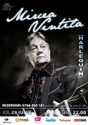 Afis-Mircea-Vintila-iun2017