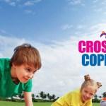 crosul-copiilor-2017