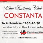 elite-business-club-2