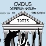 ovidius-de-rerum-natura