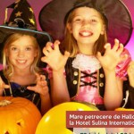 halloween-party-sulina