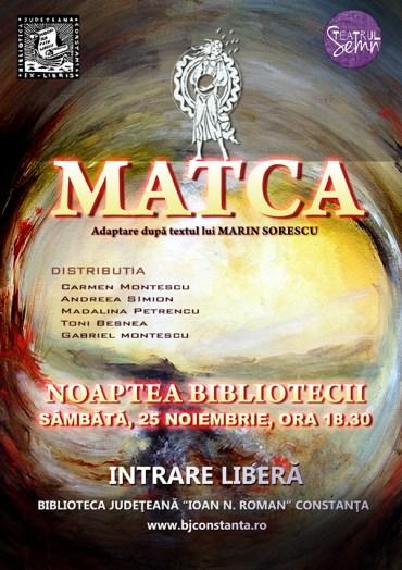 Afis-Matca-BJ-Constanta