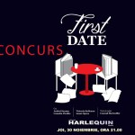 Concurs-First-Date