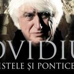 Ovidiu-Tristele-si-Ponticele