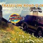 offroad-enisala