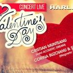 valentines-day-concert-harlequin