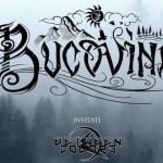 concert-Bucovina