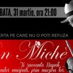 concert-don-miche